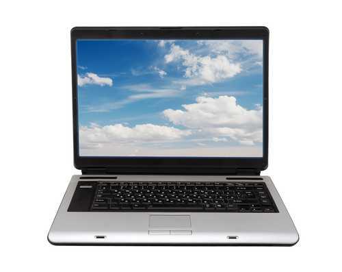 http://solarwww.trustlink.org/Image.aspx?ImageID=13442e