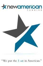 http://solarwww.trustlink.org/Image.aspx?ImageID=39758d