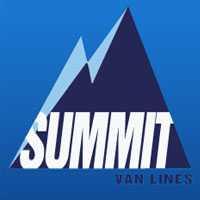 http://solarwww.trustlink.org/Image.aspx?ImageID=48274d