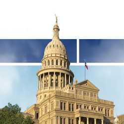 http://solarwww.trustlink.org/Image.aspx?ImageID=56367e