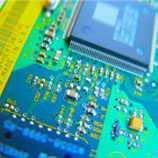 http://solarwww.trustlink.org/Image.aspx?ImageID=56509e