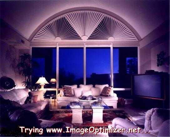 http://solarwww.trustlink.org/Image.aspx?ImageID=837d